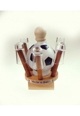 Futbal 492