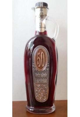 Džbán na víno 0,25L