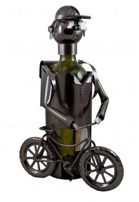 Cyklista W104