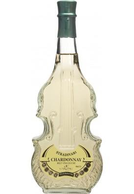 Husle 0,75L Chardonnay